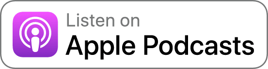 Listen to the Empowered Princess Podcast on Apple Podcasts