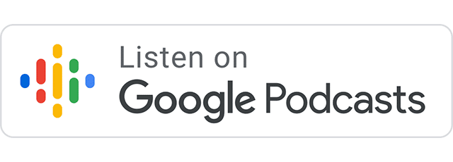 Listen to the Empowered Princess Podcast on Google Podcasts